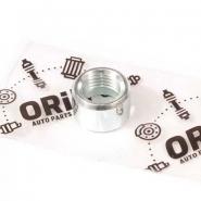 Гайка амортизатора переднего ORIJI. Артикул: a11-2901041