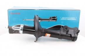 Амортизатор передній газ-масло INA-FOR (погані дороги). Артикул: a11-2905010ba
