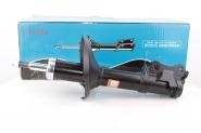 Амортизатор передній газ-масло INA-FOR. Артикул: a11-2905010ba