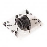 Втулка стійки стабілізатора (в стійку) ORIJI. Артикул: a11-2906023