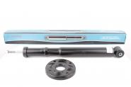 Амортизатор задній газ-масло INA-FOR. Артикул: a11-2915010ba