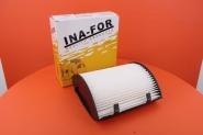 Фільтр салону INA-FOR. Артикул: a11-5300640ab