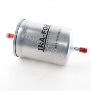 Фильтр топливный INA-FOR. Артикул: a11-1117110ca