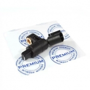 Датчик ABS передний правый PREMIUM. Артикул: a11-3550112