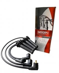 Провод высоковольтный (комплект) (Германия, MOGEN) 481H A21 B11 A11-3707130,40,50,60GA. Артикул: MIL20