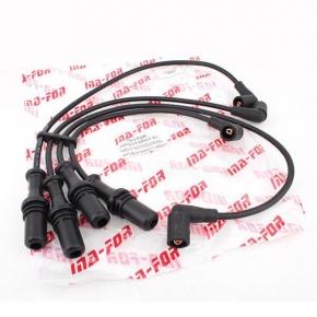 Высоковольтные провода INA-FOR. Артикул: a11-3707130ea-160ea