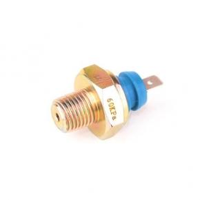 Датчик давления масла 1.6L оригинал A11-3810011. Артикул: A11-3810011