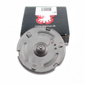 Сепаратор зчеплення JP GROUP. Артикул: a11-1601117ac
