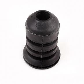 Відбійник амортизатора переднього FAG. Артикул: a11-2901023