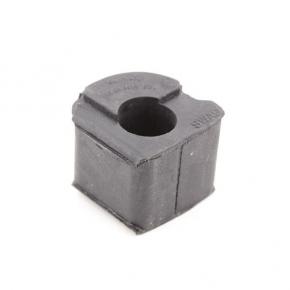 Втулка стабілізатора переднього FAG. Артикул: a11-2906013