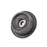 Опора амортизатора переднього MEYLE. Артикул: a11-2901030