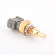 Датчик температуры охлаждения жидкости (3 контакта) (оригинал) A15. Артикул: