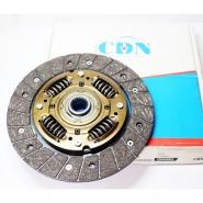 Диск сцепления CDN. Артикул: A11-1601030AD