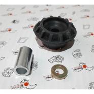 Втулка амортизатора задня верхня Chery Amulet/Forza KIMIKO. Артикул: A11-2911017-KM-1