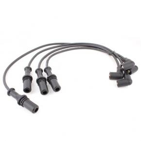 Высоковольтные провода. Артикул: a11-3707130ea-160ea