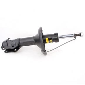 Амортизатор передній газ-масло MONROE. Артикул: a11-2905010ba