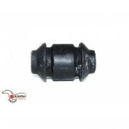 Сайлентблок рычага переднего передний Chery Amulet/Forza/Karry KIMIKO. Артикул: A11-2909040-KM