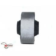 Сайлентблок рычага переднего задний Chery Amulet/Forza/Karry KIMIKO. Артикул: A11-2909050-KM