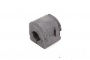 Втулка стабілізатора переднього (поліуретан) INA-FOR. Артикул: a11-2906013