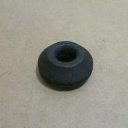 Втулка стійки стабілізатора (шайба) (поліуретан) INA-FOR. Артикул: a11-2906025