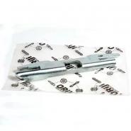 Розпірна планка заднього гальмівного механізму ORIJI. Артикул: a11-3502021