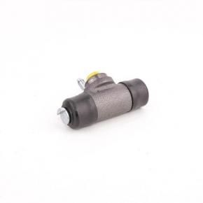 Цилиндр тормозной задний LPR. Артикул: a11-3502190