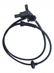 Датчик АБС задний (CDN) A15 A11-3550131. Артикул: CDN6028