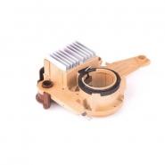 Реле регулятор генератора ASIAN. Артикул: a11-3701160