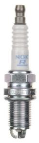 Свічка запалювання 3 контакти NGK. Артикул: a11-3707110ba