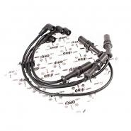 Высоковольтные провода ORIJI. Артикул: a11-3707130ea-160ea