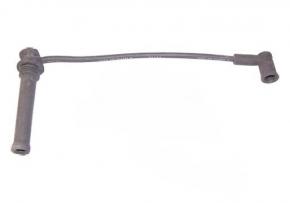 Дріт високовольтний №2 (оригінал) 1.6L M11 T11. Артикул: A11-3707140HA