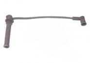 Провод высоковольтный №2 (оригинал) 1.6L M11 T11. Артикул: A11-3707140HA