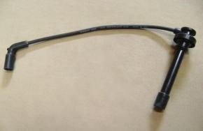 Провод высоковольтный №3 (оригинал) 1.6L M11 T11. Артикул: A11-3707150HA