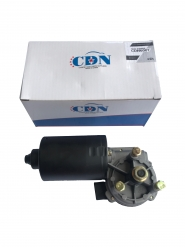 Мотор склоочисника (CDN) A15 A11-3741011. Артикул: CDN6007