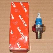 Датчик давления масла INA-FOR. Артикул: a11-3810011
