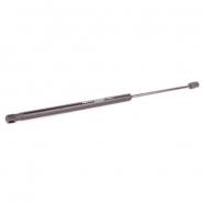 Амортизатор кришки багажника FSO. Артикул: a11-5605010