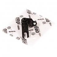 Тяжка замка багажника права ORIJI. Артикул: a11-5606250