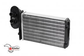Радиатор печки Chery KIMIKO. Артикул: A11-8107023-KM