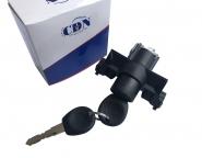 Циліндр замка багажника (CDN) A15 A11-8CB5606110AB. Артикул: