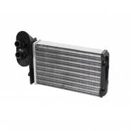 Радиатор печки Chery KIMIKO. Артикул: A11-9EC8107310-KM