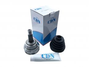 Шрус наружный без стопора (CDN) A15 шлицы 30 вн. 22 нар. A11-XLB3AH2203030E. Артикул: CDN1079