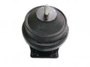 Опора двигуна передня ліцензія A13-1001510FA. Артикул: A13-1001510FA