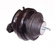 Подушка двигуна передня (оригінал) 1.5L A15. Артикул: A15-1001510BA