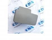 Ручка бардачка (CDN) A15 A15-5305430CG. Артикул: CDN5029