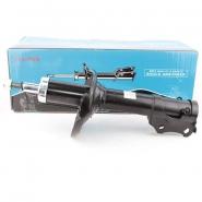 Амортизатор передний газ-масло INA-FOR. Артикул: a18-2905010