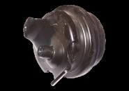 Подушка двигуна передня Chery Amulet/Karry SWAG. Артикул: