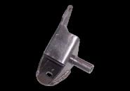 Кронштейн передньої опори двигуна (оригінал) A15. Артикул: A11-1001611