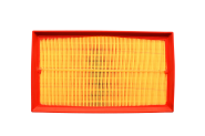 Фильтр воздушный (CDN) A15 A11-1109111AB. Артикул: CDN4010