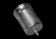 Фільтр паливний A11-1117110CA. Артикул: