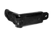 Кронштейн заднього бампера (метал) (оригінал) A15. Артикул: A11-2804580